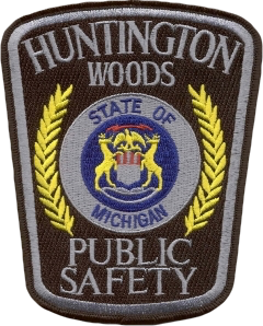HuntingtonWoods